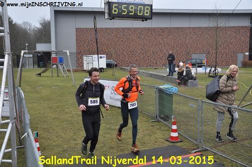 SallandTrail_14_03_2015_0540