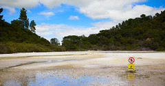 Wai-O-Tapu (Dave Smith) Tags: rotorua waiotapu thermalwonderland ds:source=raw ds:software=rawtherapee ds:camera=eos5dmarkii