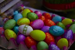 Coloured Eggs for Nowruz 2015 (planetnd) Tags: eggs paintedeggs nowruz2015