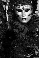 2015 Venice - Eight (Nemodus photos) Tags: carnival venice portrait france veneza de costume mask di carnaval venetian venise carnevale venecia venezia italie masque carnavale dguisement venitien  2015 veneti venecija venetsia veneetsia carnavalvnitien  abigfave    veneia costums chrischristian  nemodus mascherevenezianedallagodicomo  fz1000 carnavaldevenise2015 carnevaledivenezia2015 venetianscarnival2015 2015 karnevaluveneciji2015 karnevalvonvenedig2015
