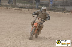a47 (reportfab) Tags: friends food fog fun beans nice jump moto mx rains riders cingoli motoclubcingoli