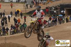 _DSC0491 (reportfab) Tags: friends food fog fun beans nice jump moto mx rains riders cingoli motoclubcingoli