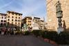 Palazzo Vecchio, Firenze (Celso Kuwajima) Tags: italy canon eos it tokina 7d firenze toscana itália 1116mmf28