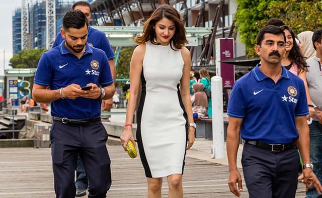 Anushka-Sharma-and-Kohli