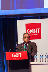 Day2CloudConference-5647 (CeBIT Australia) Tags: statelibraryofnewsouthwales cebitaus robinphua cebitcloud cebitglobalconf
