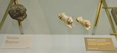Treasures from Ancient Egypt - Glyptotek Copenhagen (Amberinsea Photography) Tags: art museum copenhagen denmark egypt ancientcivilization danmark treasures ancientegypt copenhague egyptianmuseum glyptotek nycarlsbergglyptotek glyptoteket treasuresofancientegypt amberinseaphotography