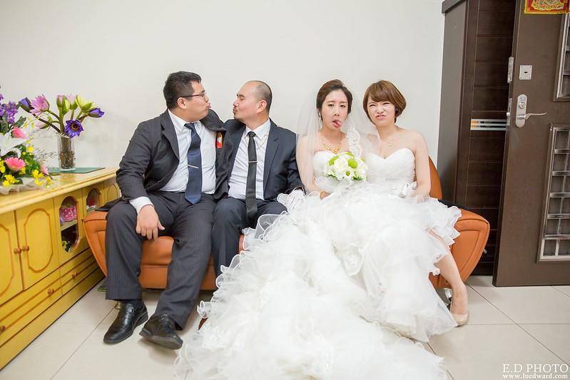 駿業&宛凌-精選-0099