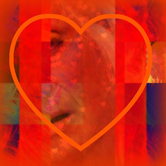 Love (soniaadammurray - On & Off) Tags: selfportrait abstract love smile make manipulated real happy hurt perfect experimental break friendship time grow give whole human quotes laugh passion sharing take change strength mad closeness accept miss distance johnlennon yell understanding bobmarley courage paulmccartney digitalphotography loyalty mistakes holdon weakness letgo imperfect allowance analyze rainermariarilke laotzu livingtogether forgiving annlanders trueloveneverdies strengthens fightfor franklinpjones mutualconfidence goodbadtimes lessthanperfection