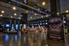 One City   Scene 5 (Shamsul Hidayat Omar) Tags: city cinema tourism mall photography one design high interesting nikon dynamic interior decoration places scene malaysia omar range hdr jaya d3 subang selangor hidayat greatphotographers shamsul photoengine oloneo