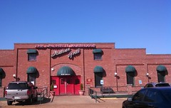 Spaghetti Warehouse (Retail Retell) Tags: retail tn memphis thespaghettiwarehouse
