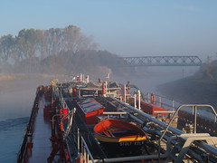 Stolt Köln (11) (Lorenz.E) Tags: ship köln ems schiff barge tanker stolt binnenschiff binnenschifffahrt inlandnavigation