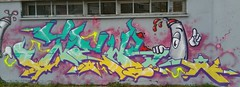 speek zoer (speekone tck. eds) Tags: