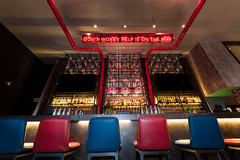 MAL_BIRM_BAR-0681 (Malmaison Hotels & Brasseries) Tags: march birmingham 2015 ryanphillips