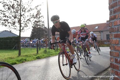 Heist Zonderschot 100415 (228)