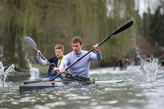 _D3S5365 (Chris Worrall) Tags: chris chrisworrall canoe kayak ccc river marathon cambridgecanoeclub cambridge cam chelmsford norwich richmond worrall water watersport sport race competition 2015 hasler theenglishcraftsman