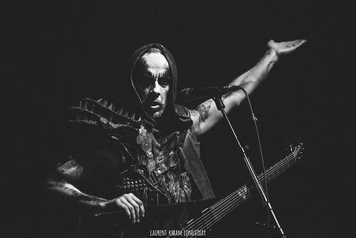 Rock in Hell-37