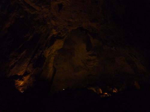 Rio Camuy caves interior (3)