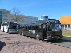 Brinker, BF-DN-68 (Chris GBNL) Tags: bus brinker denoudsten denoudstenalliance bfdn68