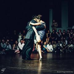 Brussels Tango Festival 2015 https://www.flickr.com/photos/pforret/sets/72157651867445251