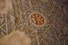 mosaics in the House of Eustolios (Tony Shertila) Tags: vacation holiday fish geotagged europe cross floor mosaics cyprus christian symbols curium guineafowl mosai cyp kourion archiology eustolios episkopí geo:lat=3466468174 geo:lon=3288789511 eparchíalemesoú