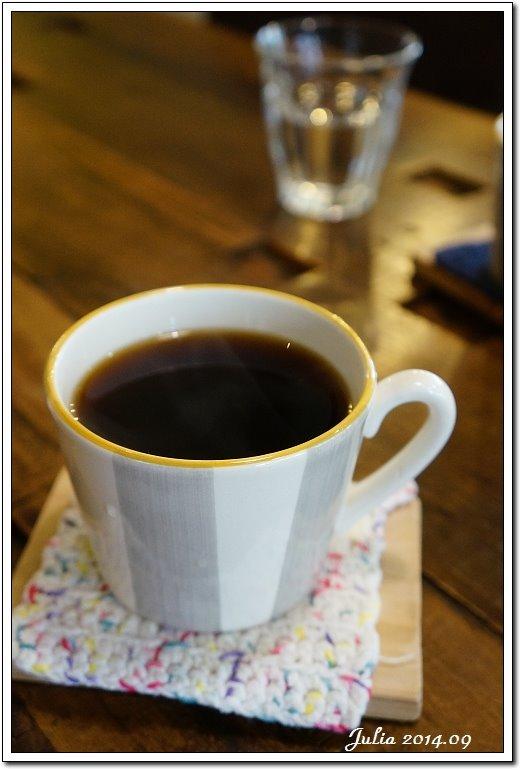 知鳥咖啡 (16)