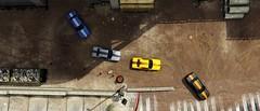 GTA V (nAKAZZ) Tags: auto race pc 5 grand master v gta theft 4k nakazz