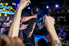 No Bragging Rights @ Chain Reaction 3.11.2015 (JerryjohnPhotography) Tags: show california ca music records cali metal john photography march back kid fight good no live jerry 11 victory chain entertainment hardcore rights come greenery anaheim noise pure comeback reaction bragging jerryjohn