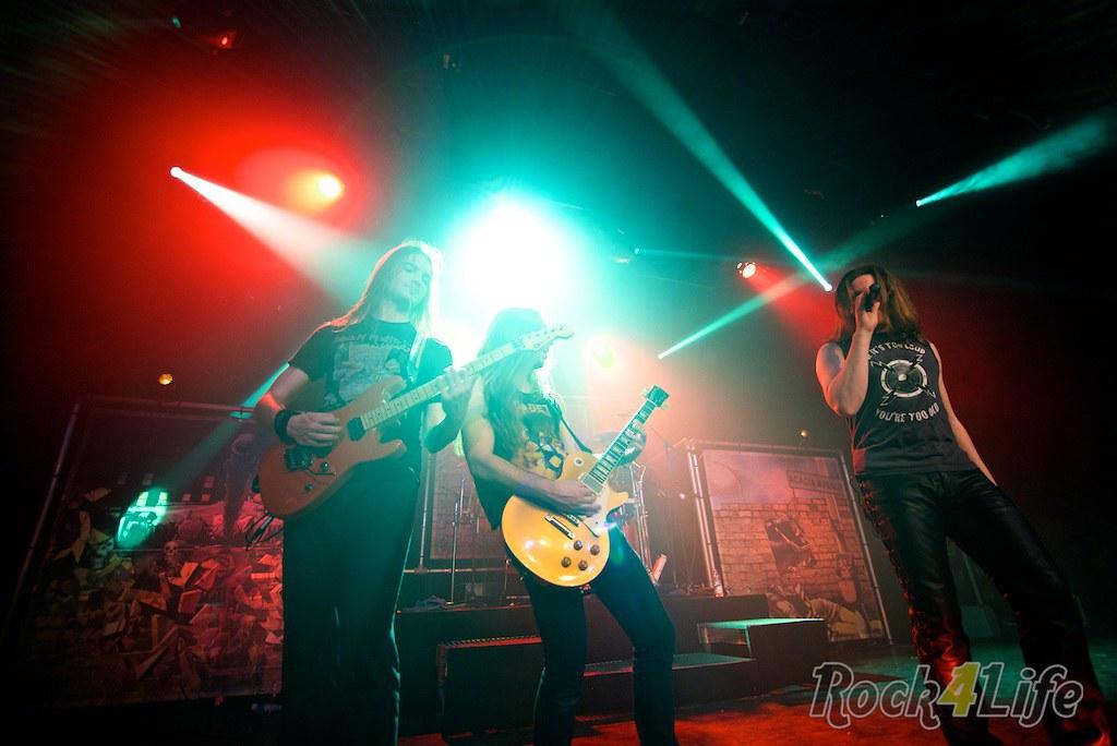 RobLampingFotografie-Rock4Life- 108