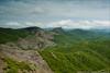 Волны гор (equinox.net) Tags: 35mm iso200 f90 1320sec 1635mmf4
