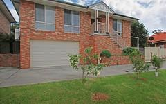 1/74 Hume Road, Sunshine Bay NSW