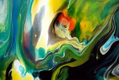 Fluid+Painting+Detail