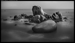 X1D1-B7022339 copy (mingthein) Tags: thein onn ming photohorologer mingtheincom mingtheingallery availablelight seascape landscape water rocks penang malaysia hasselblad x1d50c x1d medium format xcd 3545 45f35 3290 90f32