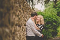 I see you. (Jordi Corbilla Photography) Tags: uk england engagement kent nikon couple d750 jordicorbilla jordicorbillaphotography