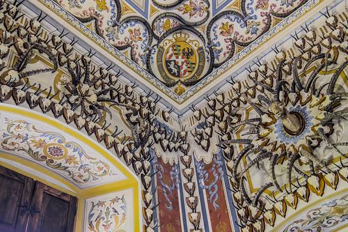 Château Royal de Sarre-14052016-HDR_05