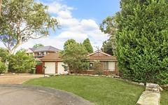 27 Jessina Street, Kariong NSW