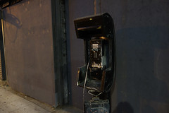 Telfono Negro 03046 (Omar Omar) Tags: losangeles losngeles losangelesca losngelescalifornia la california californie usa usofa downtown downtownlosangeles dtla downtownla dscrx100 sonydscrx100 rx100 cybershotrx100