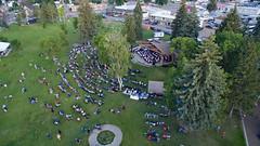 DJI_0642.ps (BitBuilder27) Tags: concert montana aerial orchestra symphony sidney billings