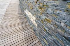 Stones (misterperturbed) Tags: closed casino atlanticcity revel