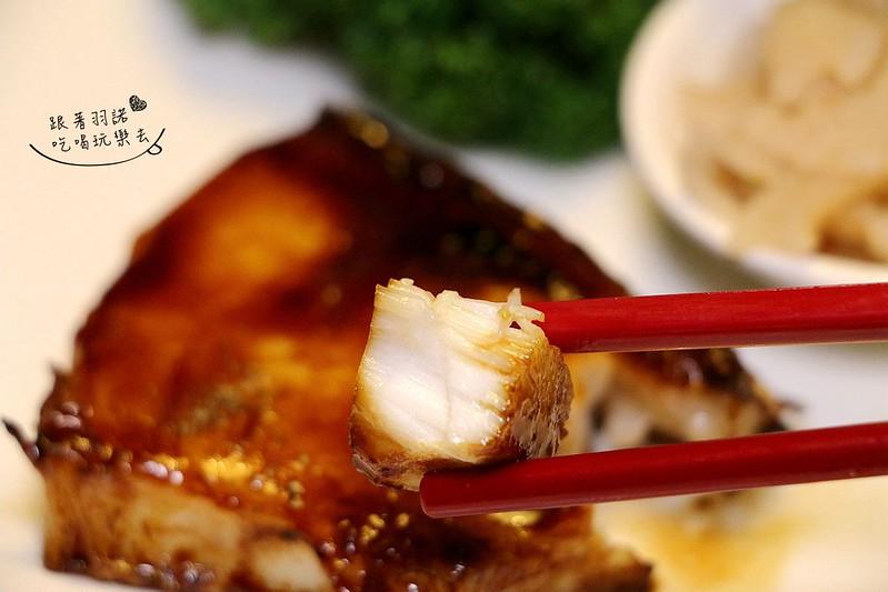 吉立餐廳板橋店婚宴喜慶106