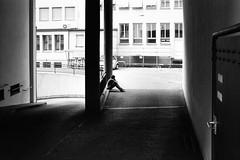 b.r.e.a.k. (gato-gato-gato) Tags: street leica bw white black classic film blanco monochrome analog 35mm person schweiz switzerland iso200 flickr noir suisse strasse zurich negro streetphotography pedestrian rangefinder human streetphoto mp manual monochrom zrich svizzera weiss zuerich blanc summilux ilford m6 manualfocus analogphotography asph schwarz ch wetzlar onthestreets passant mensch leicam6 zurigo filmphotography streetphotographer homedeveloped fussgnger aspherical manualmode zueri leicamp strase filmisnotdead streetpic zrich messsucher manuellerfokus gatogatogato fusgnger leicasummiluxm35mmf14 mechanicalperfection gatogatogatoch wwwgatogatogatoch streettogs believeinfilm tobiasgaulkech