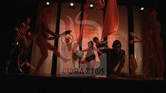 eventos medellin (coractos) Tags: personajes del circo gran de animales entradas americano ventas mundial madrid si al con mexicano circos en venta maltratados quienes trabajan un df artes circenses origen elefantes el maltrato ver comprar