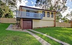 2 Malonga Place, Koonawarra NSW