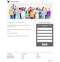 123 Divorce Company - Expert Dallas Lawyers (peterdepp257) Tags: divorce familylaw childcustody