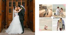 Wechat_XinPanNY04 (Dear Abigail Photo) Tags: nyc wedding newyork album   prewedding weddingalbum  weddingphotographer   dearabigailphotocom