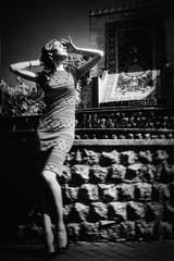 enchantress3 (Lesya Dudarenko) Tags: enchantress charmer beauty glory belle prettywoman