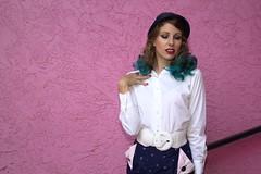 Emmy DeLight 156_pp (Az Skies Photography) Tags: model emmy delight emmydelight modelemmydelight pinup pinupmodel tucson arizona az tucsonaz la placida laplacida laplacidatucson laplacidatucsonaz canon eos rebel t2i canoneosrebelt2i eosrebelt2i june 4 2016 june42016 6416 642016 woman female femalemodel