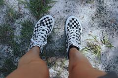 sk8 (subsidium) Tags: vsco outdoors shoes vans nikon