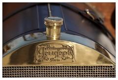 Automobiles Peugeot Paris (Ruud Onos) Tags: automobiles peugeot paris automobilespeugeotparis nationale oldtimerdag lelystad nationaleoldtimerdaglelystad ruudonos oldtimerdaglelystad havhistorischeautomobielverenigingnederland