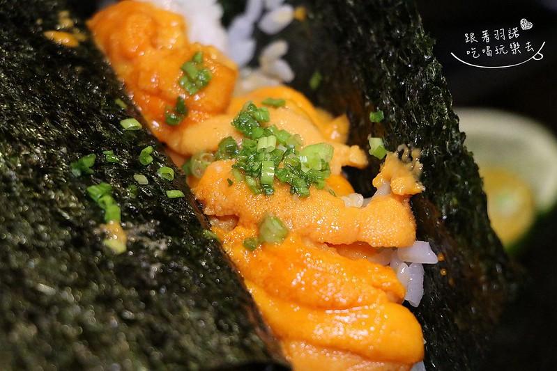 佐樂壽司-火鍋大安站日本料理/無菜單料理126