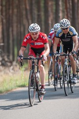 RKT Tag2 2016-6248 (2point8.de) Tags: roadrace radkampf lehnin